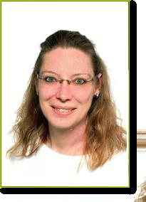 Corinna Sauer
